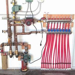 Renewable Energies Llc Services System Design
