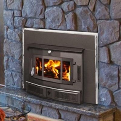 Renewable Energies LLC » Indoor Furnaces & Boilers