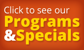 Programs And Specials